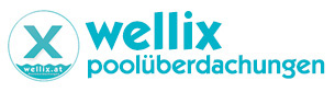 wellix.at